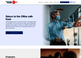 commutercheck.com