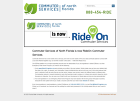 commuterservices.org