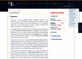 commview.com