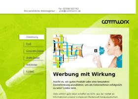 commworx.de