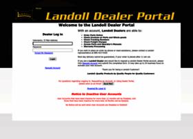 comnet.landoll.com