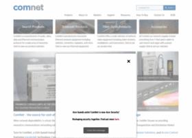 comnet.net