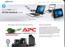 comnetit.com