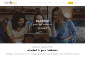 comnpay.com