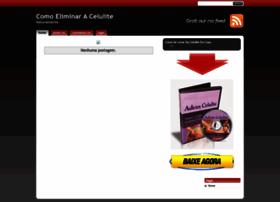 como-eliminar-a-celulite-naturalmente.blogspot.ca