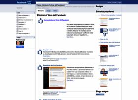 como-eliminar-virus-facebook.blogspot.com
