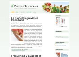 como-prevenir-la-diabetes.blogspot.com