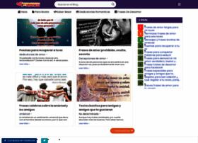 comobezar.com