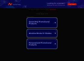 comobjet.fr