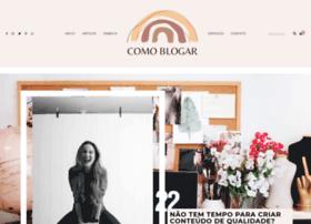 comoblogar.com