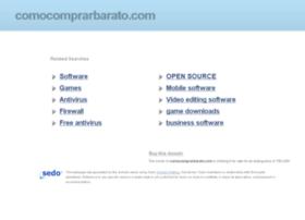 comocomprarbarato.com