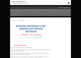 comocontrolarlaira.wordpress.com