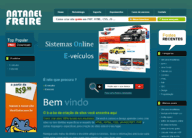 comocriarsites.com.br