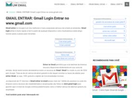 comocriarumemail.org