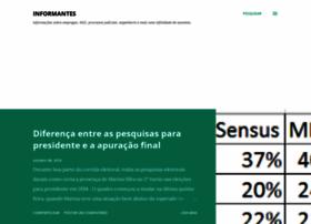 comodesbloquear.blogspot.com.br