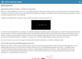 comodormirbien.net