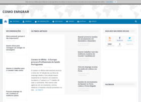 comoemigrar.net