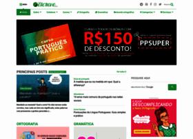 comoescreve.com