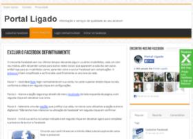comoexcluirfacebook.com.br