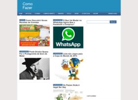 comofazer.com.br