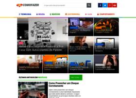 comofazer.net