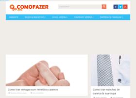 comofazer.org