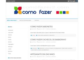 comofazer2.com
