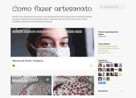 comofazerartesanato.blogspot.com.br