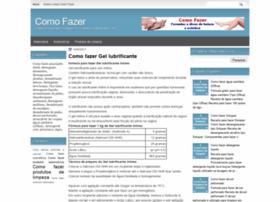 comofazerfazer.blogspot.com.br