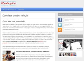 comofazerumaredacao.com.br