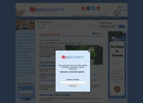 comofazerumsite.com