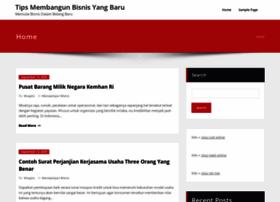 comofazerweb.com
