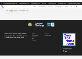 comofue.com