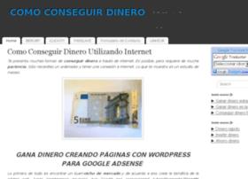 comoganardinerowebb.com