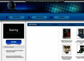 comohacerpaginasweb.net