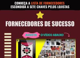 comoimportarroupaseoutros.com.br