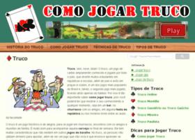 comojogartruco.com.br