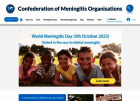 comomeningitis.org