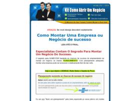 comomontarumaempresa.com
