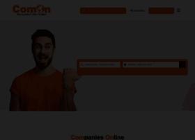 comon.com