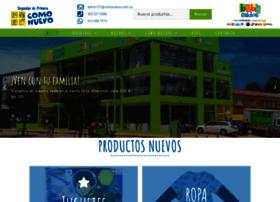 comonuevo.com.co