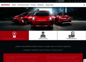 comonuevos.com.mx