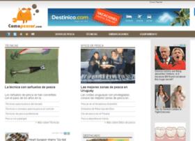 comopescar.com