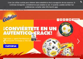 comoquierascolacao.com