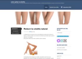 comoquitarlacelulitiss.wordpress.com