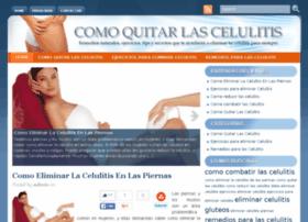 comoquitarlascelulitis.net