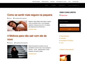comoreconquistarumhomem.com.br