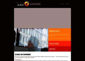 comores.resultats-bac.info
