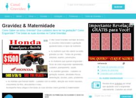 comosaberseestougravida.com.br