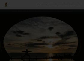 comoshambhala.com